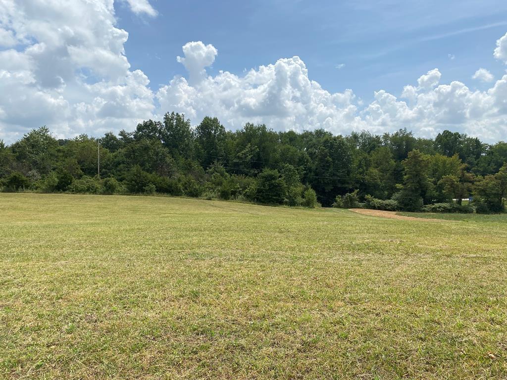 Beautiful Acreage for Sale in Abingdon VA