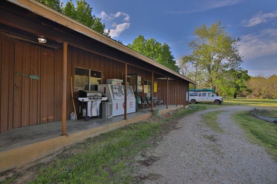 Building for Sale in Alton MO