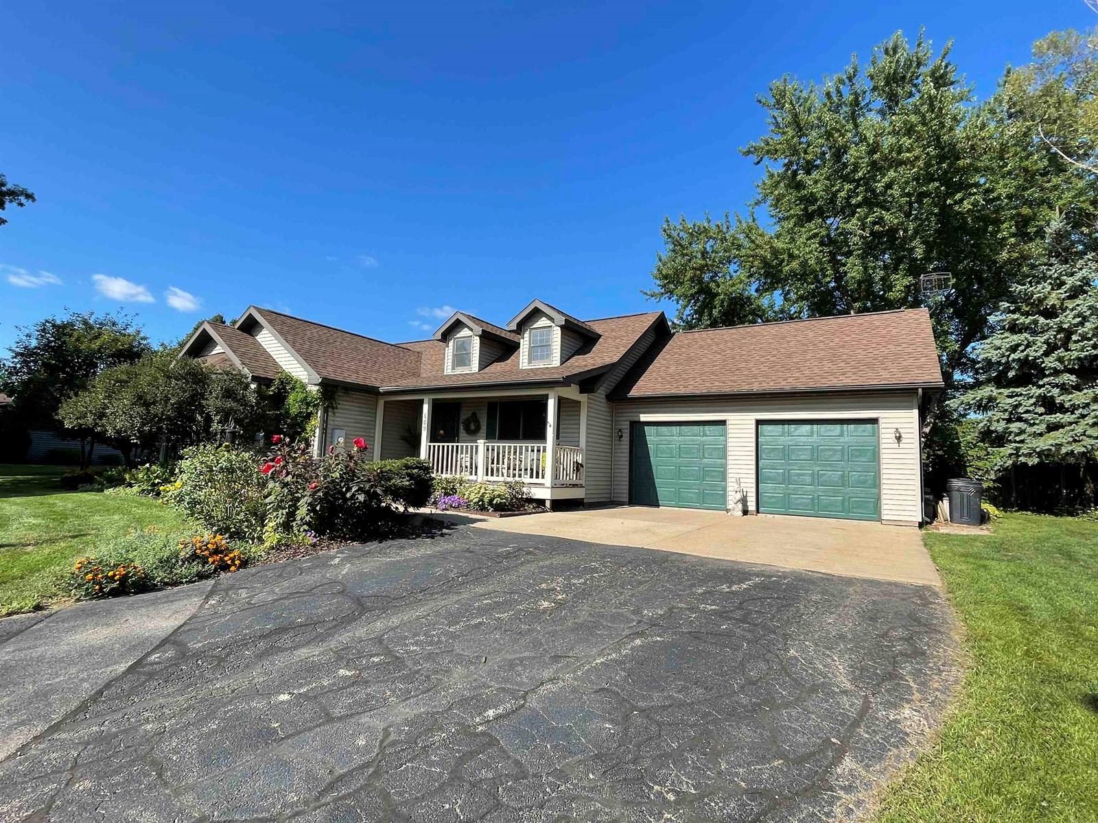 Home in for sale in Galena Il