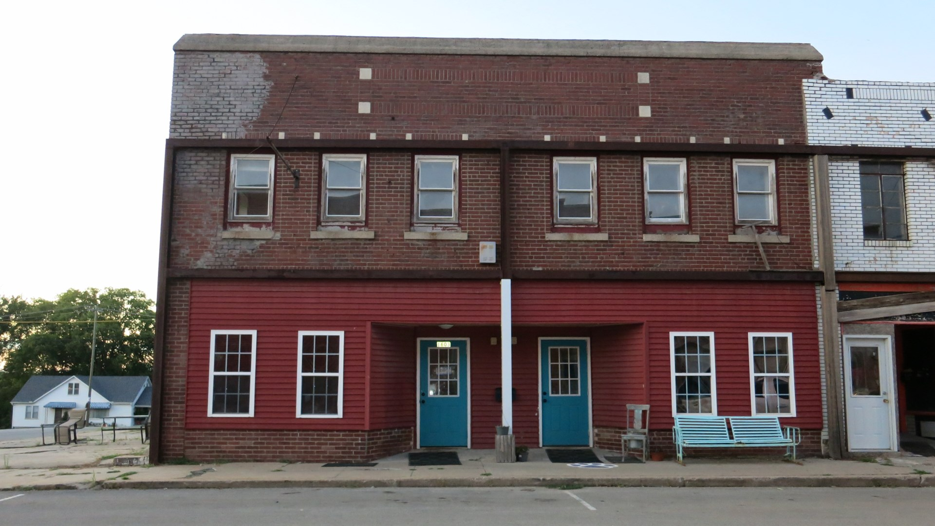Successful Business For Sale in Bethany, MO