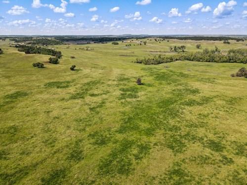 LAND FOR SALE ANADARKO CADDO COUNTY OKLAHOMA RANCH PROEPRTY