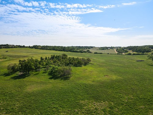 LAND RANCH FOR SALE CADDO COUNTY OKLAHOMA PROPERTIES