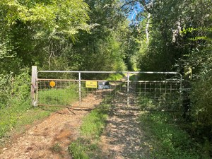 HUNTING RETREAT LAND FOR SALE IN TENNESSEE NEAR NASHVILLE TN