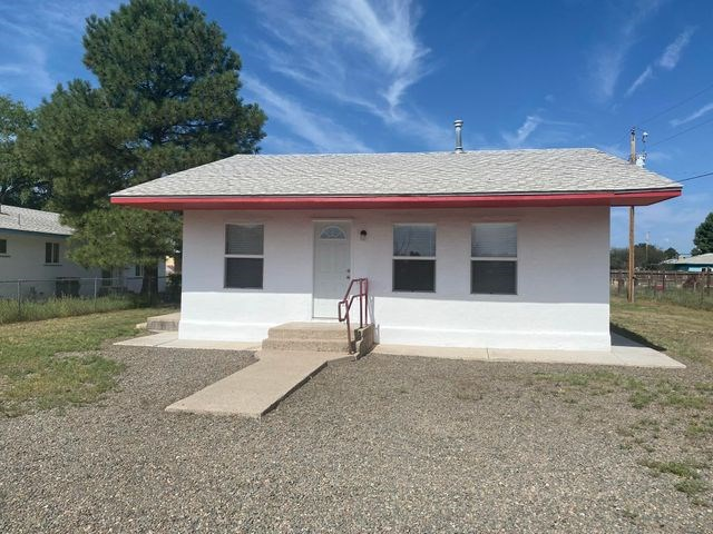 Moriarty, New Mexico Investment Property with Home For Sale