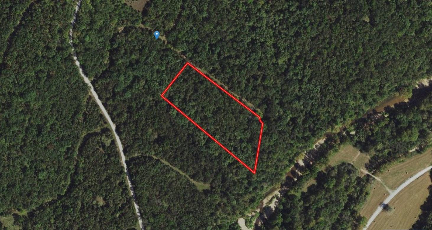 Land For Sale Benton County Missouri