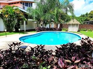 HOUSE FOR SALE IN PH C PARADISE CORONADO