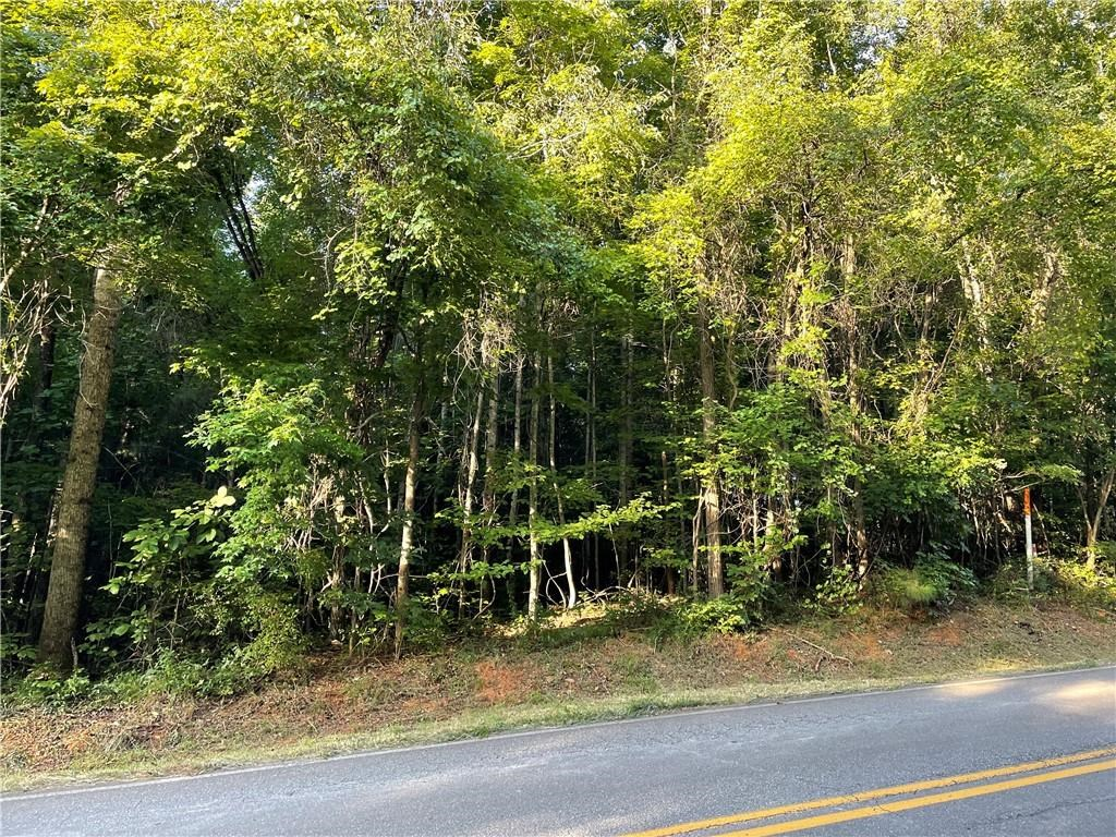 Highly Sought After property in North GA Mountains