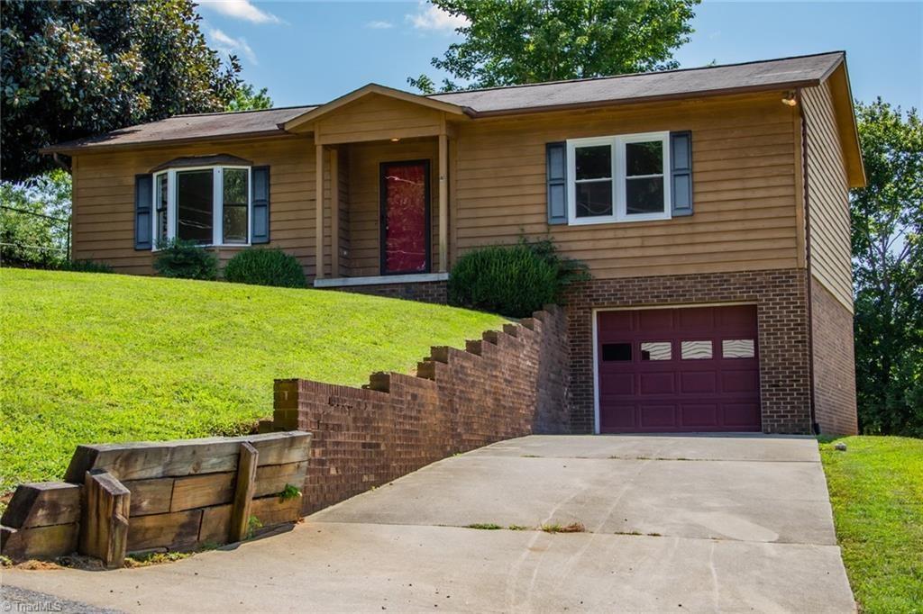 Home For Sale Wilkesboro North Carolina 28697