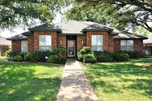 Monahans House For Sale 1203 S Nelson Ward Co