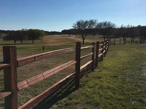 RESORT GOLF RESIDENTIAL LOT IN KINGS POINT COVE BROWNWOOD TX