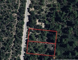 LAND FOR SALE IN TIMBERON NEW MEXICO