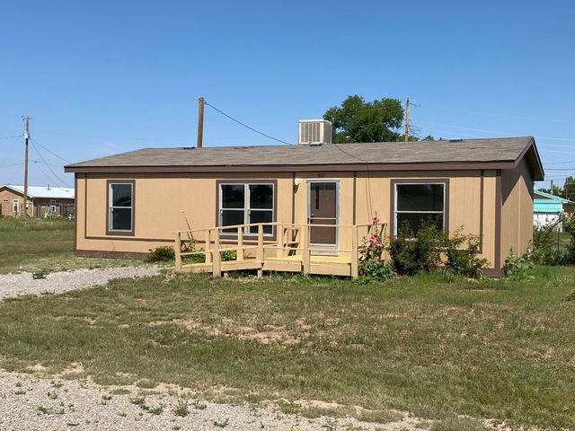 Moriarty, New Mexico Home For Sale in Torrance County