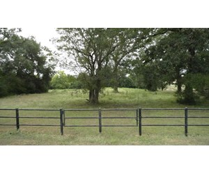 Cherokee County Texas Lands For Sale