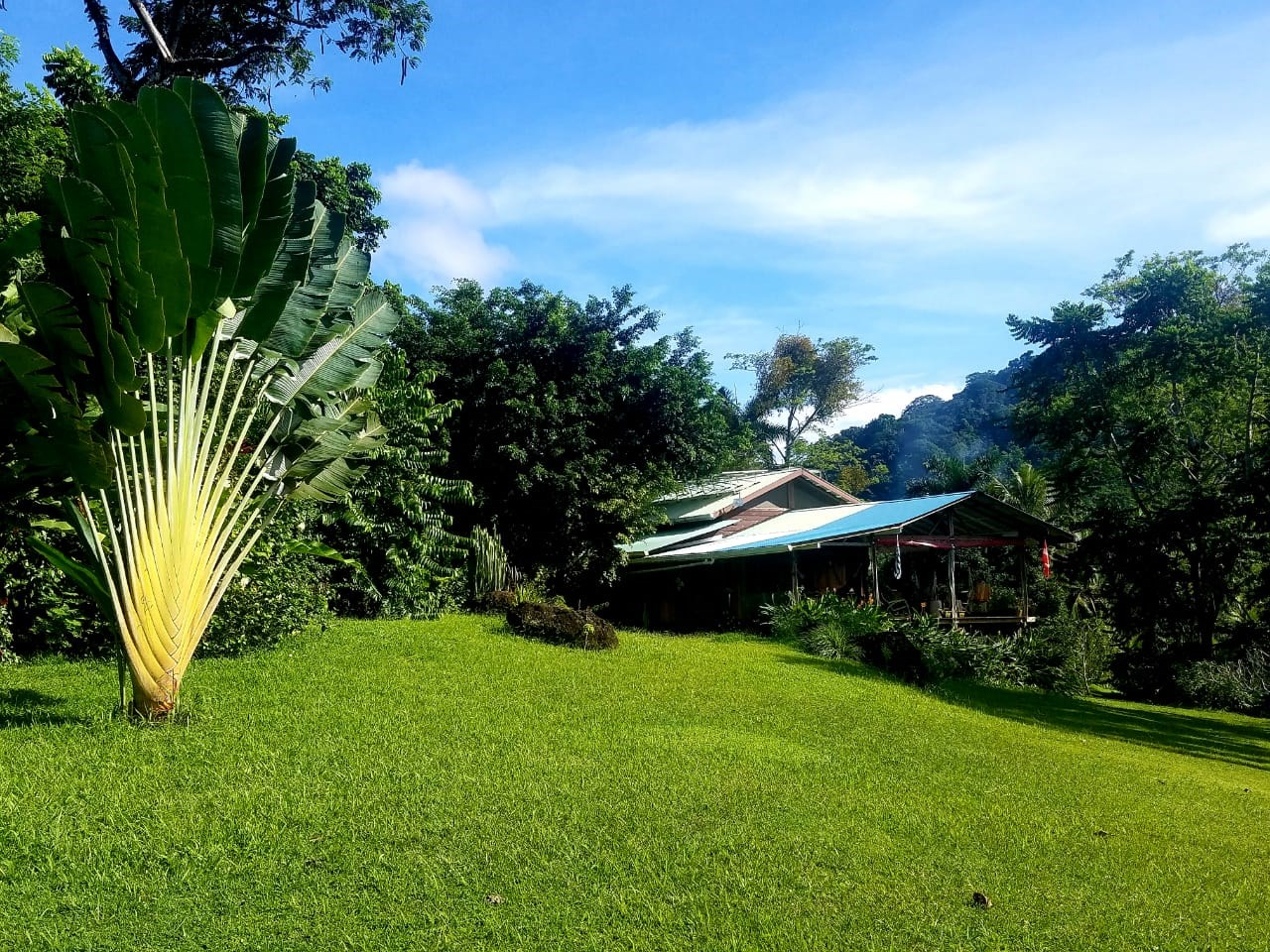 Charming Coastal Home, Tierra Oscura, Bocas del Toro