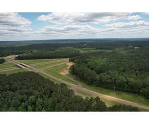Land For Sale Franklin County Meadville Mississippi
