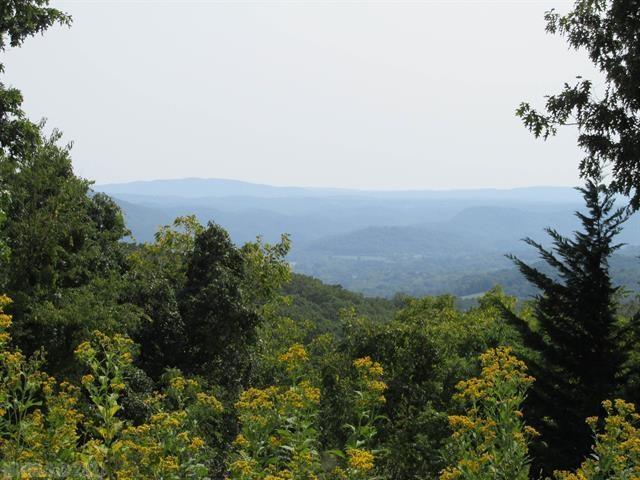 Building Land for Sale in Blacksburg VA