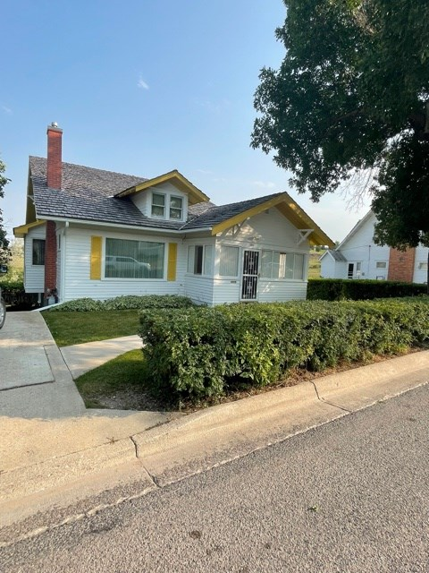 Lewistown Home on Quiet Street Near Schools For Sale