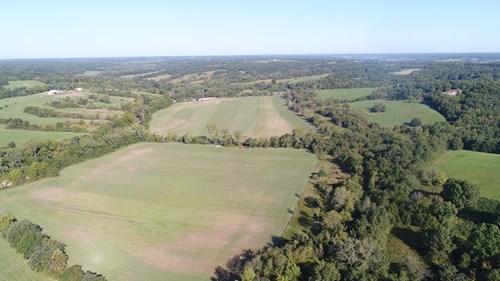 Northeast Missouri Farm For Sale