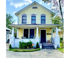 Historic Home for Sale, Commerical or Residential McComb, MS