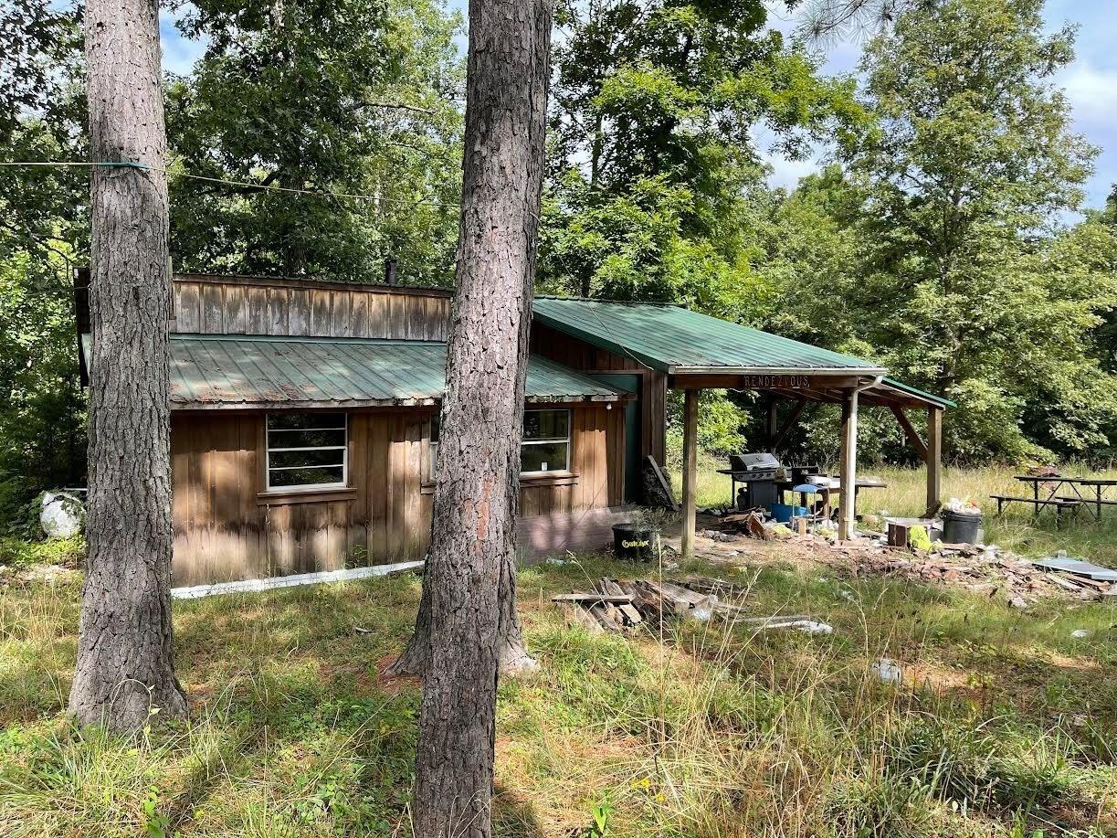 Land for Sale in Alton, Missouri