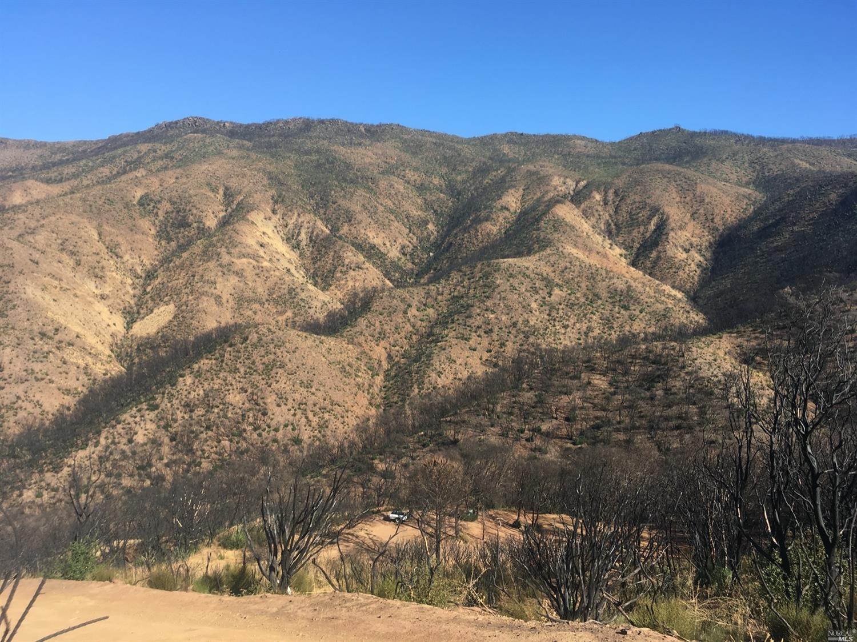 Napa, California Land and Acreage For Sale