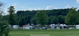 JACKSON OHIO CAMPGROUND/BAIT SHOP/PAY LAKE FOR SALE