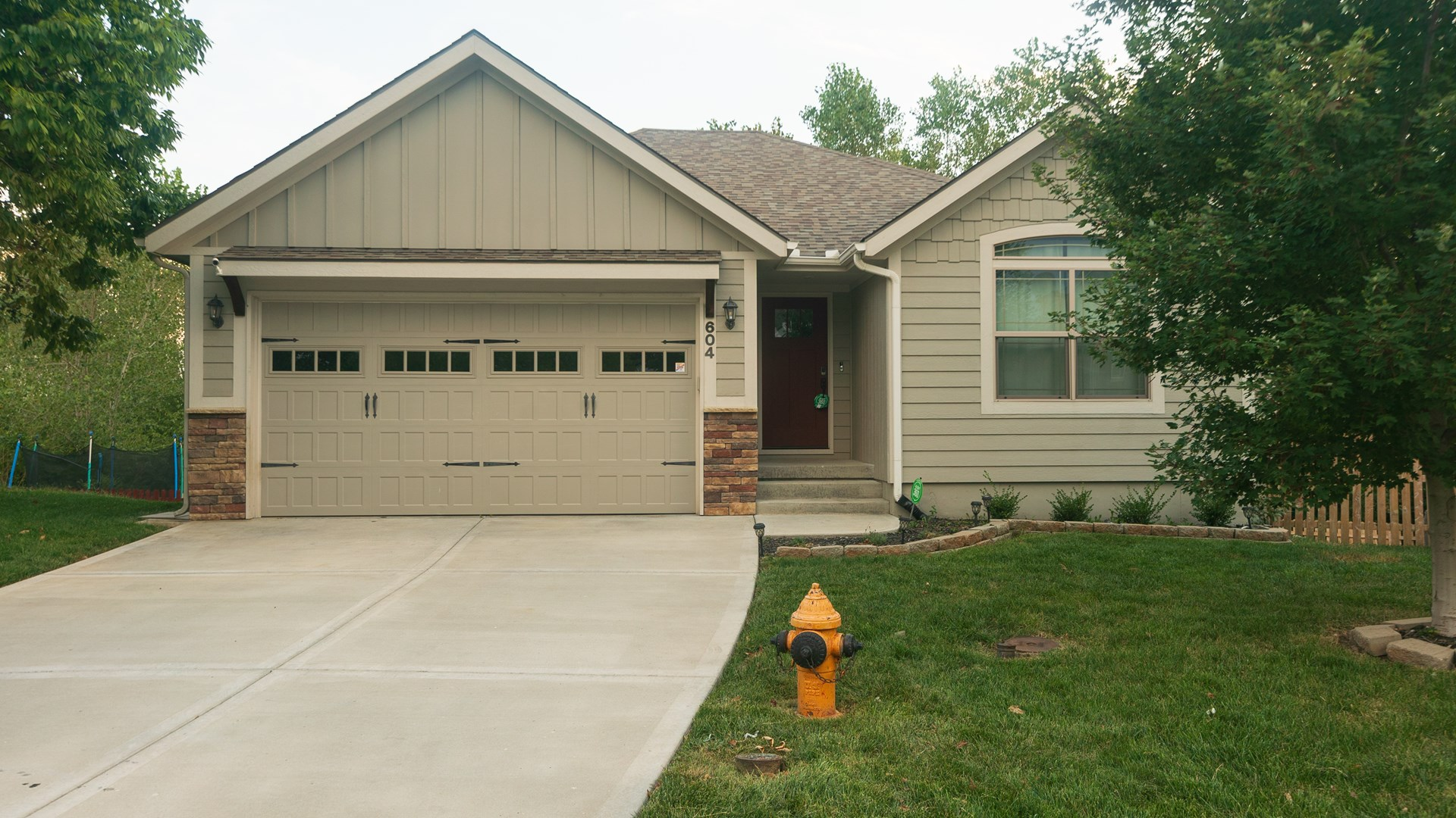 Independence, MO Home for sale