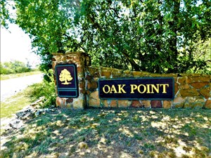 LAND FOR SALE NEAR BEAUTIFUL LAKE BROWNWOOD TX