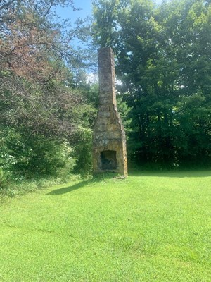 BUILDING LOTS FOR SALE NEAR DALE HOLLOW LAKE - ALBANY KY