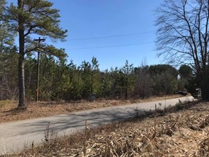 HUNTER'S ARE YOU LOOKING FOR LAND IN SOUTHERN VA?