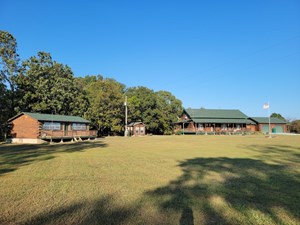 COUNTRY HOME FOR SALE IN WRIGHT COUNTY