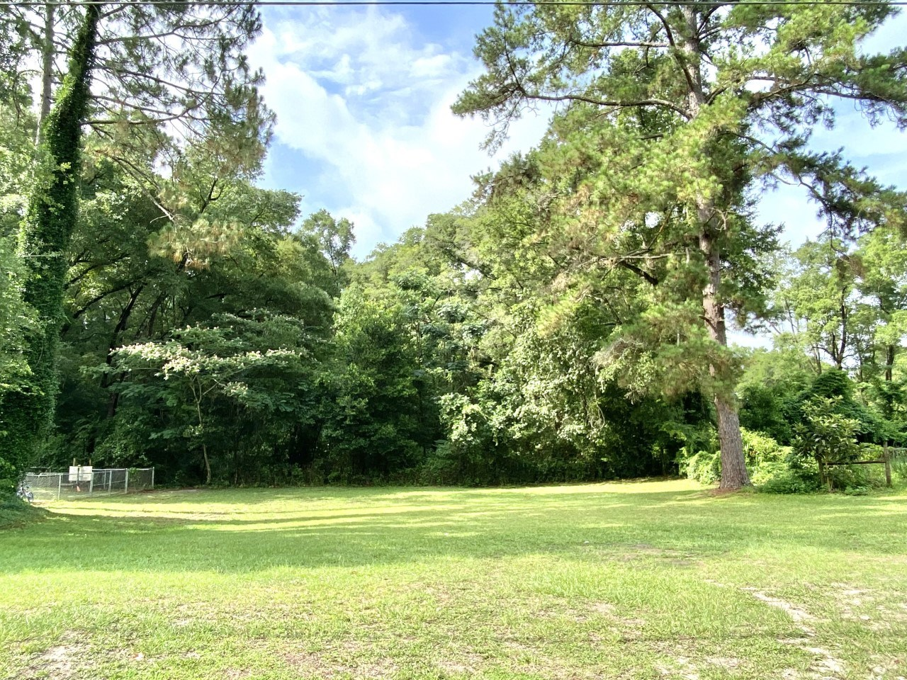 Vacant land for sale in High Springs, FL