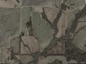 FARM / HOME FOR SALE IN CENTRAL MISSOURI