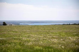 SD BLACK HILLS RANCH AND RECREATIONAL PROPERTY FOR SALE