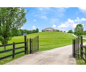 Farm for sale 833 Vine Ridge Rd, Crawford, TN 38554