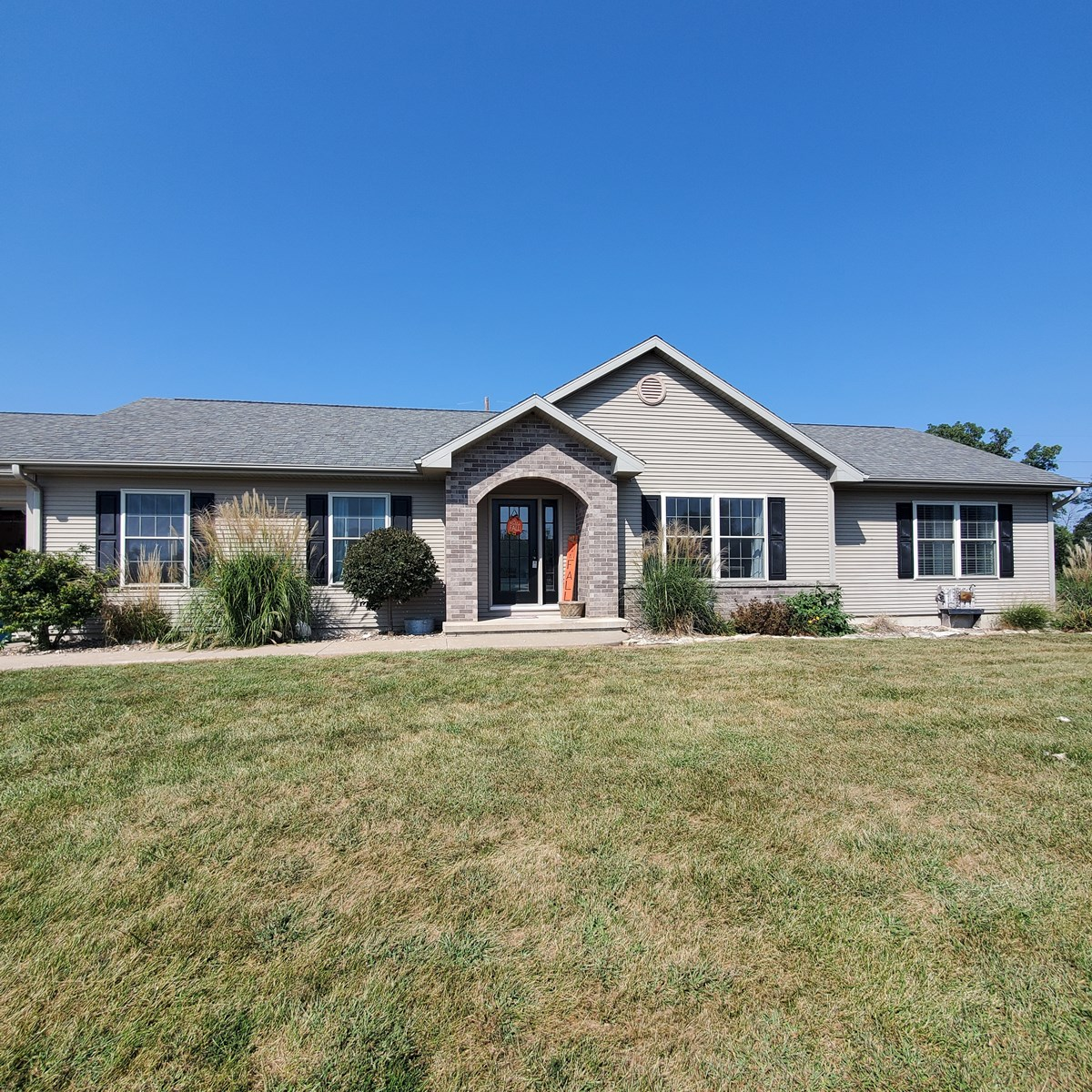 A GEM in LEE COUNTY, Very Sought After Location.