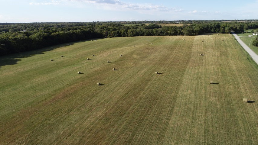 20+/- Acres- Great Location- Country Views