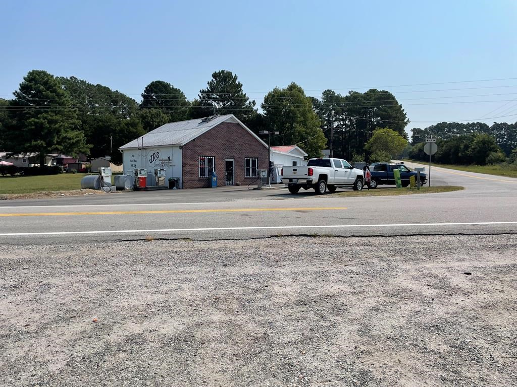 Established Business In Southern VA