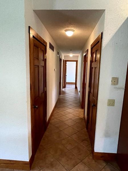 Hallway - 10258 CO RD 1006 Auxvasse Mo