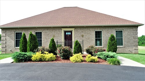 House For Sale, Luxury Home, Glasgow, KY.