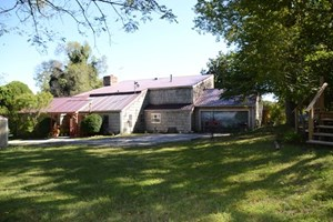COMMERCIAL, RECREATIONAL, CAVE, CABINS IN SOUTHERN MISSOURI