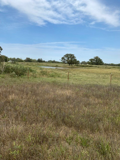55 ACRES FOR SALE ABSOLUTE AUCTION JAY, OKLAHOMA