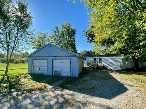 Lake Viking Home For Sale