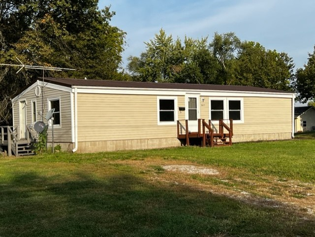 AFFORDABLE CAMERON MO HOME FOR SALE