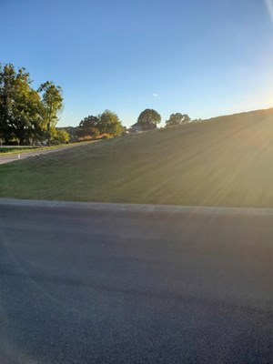 .80 ACRES IN WATERS EDGE SUBDIVISION IN EAST TN