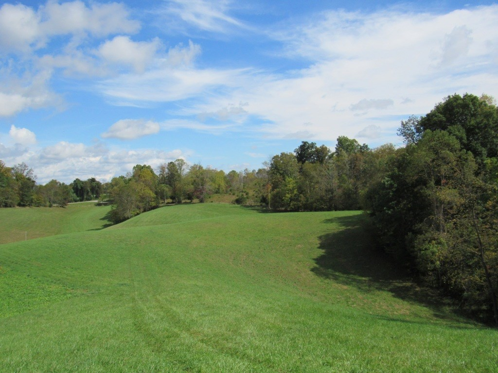 Recreational Property for Sale in Russell County VA