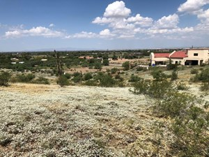 VACANT LAND NEAR STATE LAND WITH VIEW VIEWS VIEWS