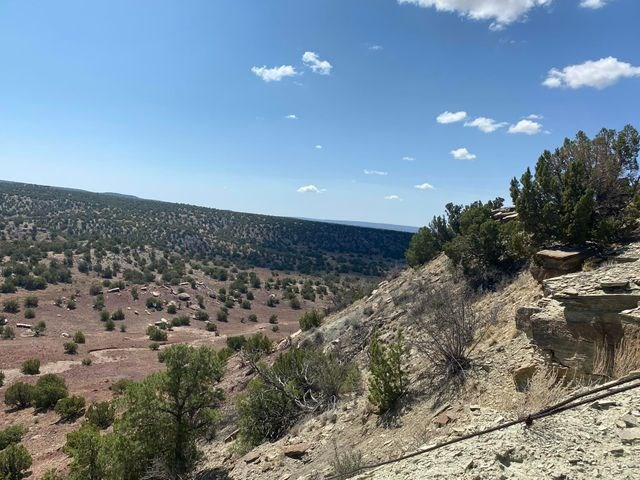 811± Acre Ranch in Lamy, Mexico For Sale - Santa Fe County
