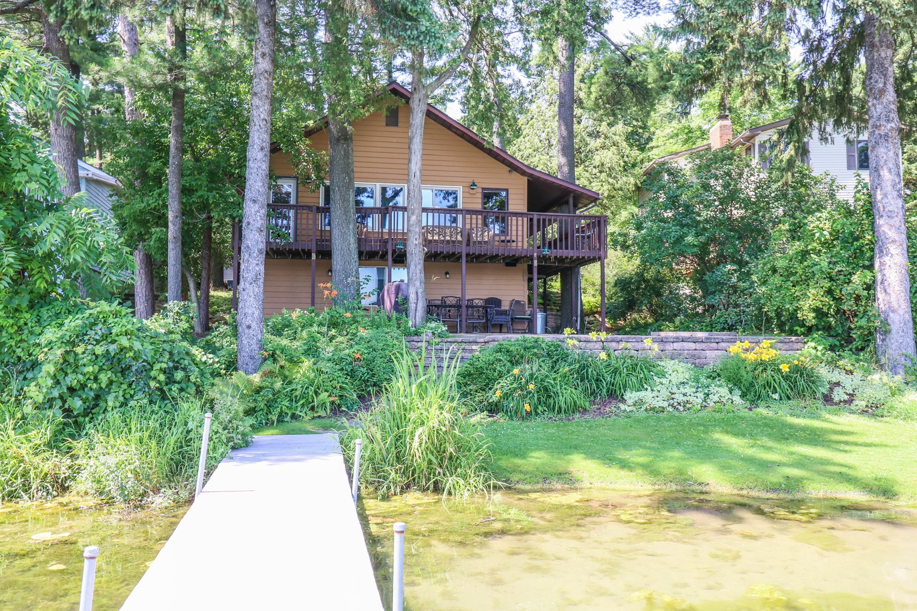 Country Homes for sale in Wisconsin