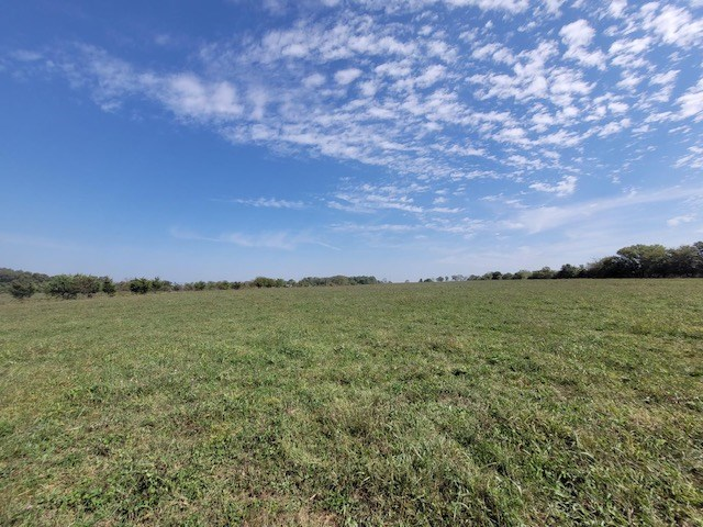Location ! Location ! 60 Acres M/L for Sale in Greenfield, M